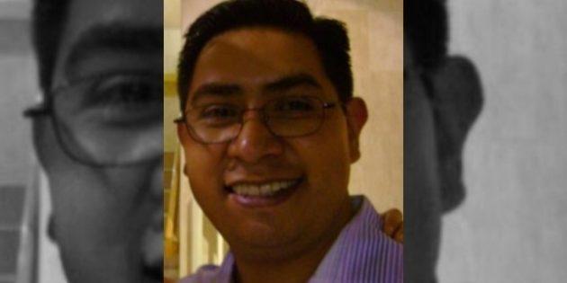 Bir Meksikalı Rahip Daha Ölü Bulundu