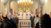 Ermeni Ortodokslar İsa Mesih'in Doğuşu'nu Yarın Kutlayacak