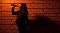 Her Yıl 119 Bin Çocuk Fetal Alkol Sendromu'yla Doğuyor