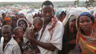 Eğer Somalili Bir Hristiyansanız, İdam Cezası Alabilirsiniz!