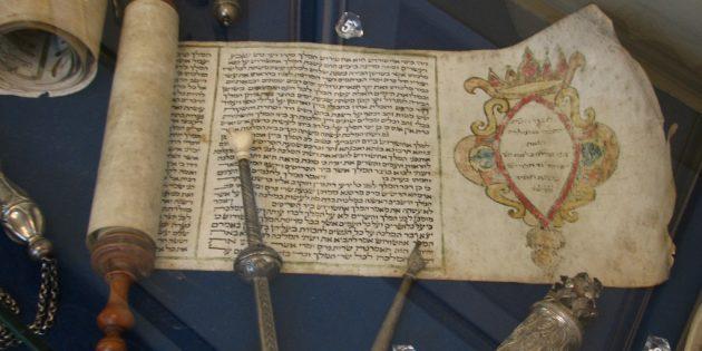 Budapeşte İncil Müzesi Yenilendi
