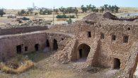 Keldani Kilisesi, Köylerini Yeniden İnşa Edecek