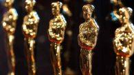 Hristiyanlık Temalı Filmler Oscar Yolunda