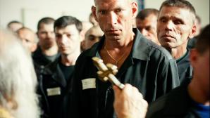 Mahkumlara İbadet Özgürlüğü