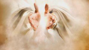 İsa Mesih, Mültecilerin Rüyalarında Beliriyor