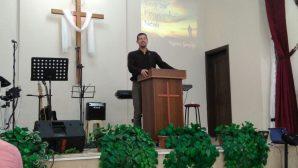 Marriage Art Seminar in Antioch
