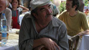 Usta Oyuncu Bülent Kayabaş Hayatını Kaybetti