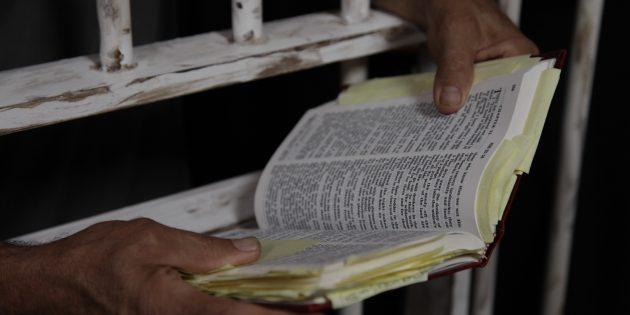 Hristiyanlar Eritre'de Gözaltına Alındı