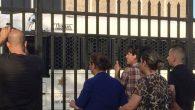Keldani Hristiyanlar Tutuklama ve Sınır Dışıyla Karşı Karşıya!