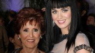 Katy Perry'nin Ebeveynleri Yargılanıyor