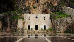 Aziz Petrus ve Aziz Pavlus, Hatay'da İki Gün Anılacak!