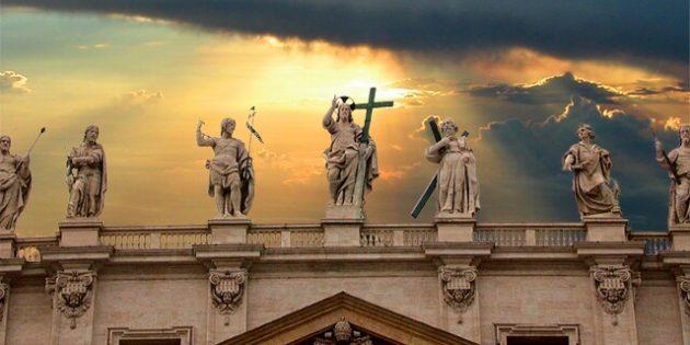 Cinsel İstismar Davalarından Sadece 2 Tanesi Kanıtlandı