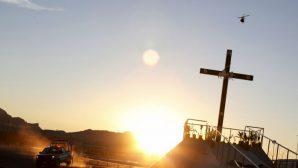 Rahipler İçin En Tehlikeli Ülke: Meksika
