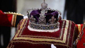 Rus Ortodoks Kilisesi Monarşi ile Yönetim Taraftarı