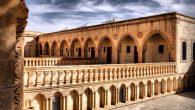 Süryanilere Ait Manastır ve Kiliselerin Tahsisi Kararı İptal Edildi!