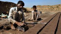 Pakistanlı Hristiyan Fidye Karşılığı Kurtarıldı