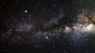 Evren Sandığımızdan Çok Daha Hızlı Genişliyor!