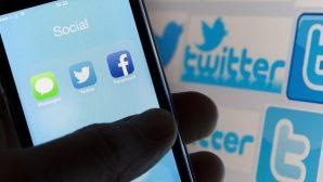 Sosyal Medya Gençler'de Anksiyete ve Korku Nedeni