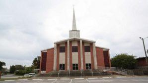 Amerikalı Hristiyanlar Kendilerini Mezhepsiz Hristiyan Olarak Tanıtıyorlar