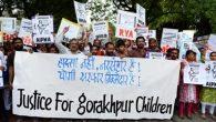 Hindistan Katolik Kilisesi Hastane Trajedisi Mağdurları İçin Yas Tutuyor
