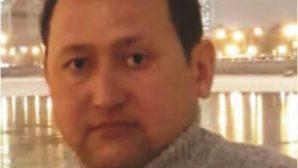 Tacikistanlı Pastör Mahkum Edildi