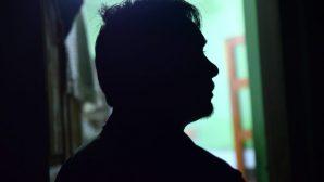 İran'da Hristiyanlar Hapse Mahkum Edildi