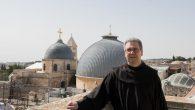 Dini Liderler Çevre Sorunları İçin Bir Araya Geldi