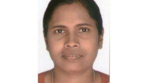 Hindistanlı Rahibe Küresel Ödüle Layık Görüldü