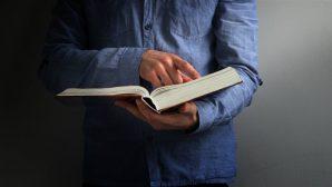 'The Shack' Filminin Gösteriminden Sonra İsa Mesih'e Yönlendi