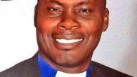 Orta Nijerya'da Pastör Kaçırıldı
