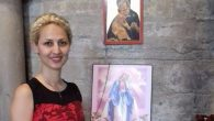 Macaristan'dan iltica daveti