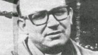 Episkoposun Katilleri 41 Yıl Sonra Ömür Boyu Hapisle Cezalandırıldı
