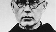 Aziz Maximilianus Kolbe: Başkası Yerine Ölmeye Gönüllü Olan Rahip