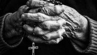 Tanrı İnancı, Yaşlıların Zihinsel Huzurunu Arttırıyor