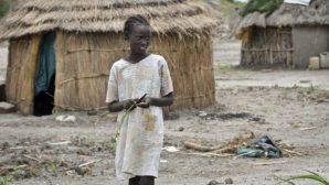 Mülteci Çocuklar İçin Vahim İddia