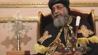 """Papa Twadros II: """"Hristiyan aileler zorluklarla karşılaşıyor."""""""