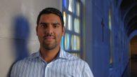 İnanç Savunmacısı Nabeel Qureshi Sonsuz Yaşama Kavuştu
