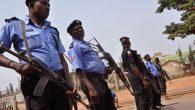 Katolik Rahip Nijerya'da Ödürüldü