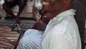 Nijerya'da Kaçırılan Pastör, Serbest Bırakıldı