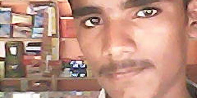 Hristiyan Çocuk, Sınıfında Dövülerek Öldürüldü