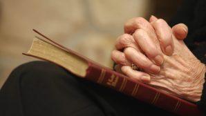 199 Ülkenin Dini Özgürlükleri İncelendi