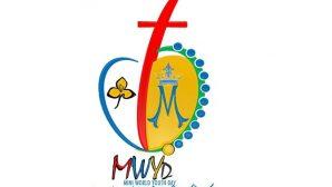 Mini Dünya Gençlik Günü 6 Aralık'ta başlayacak
