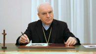 Başepiskopos Liberati: Avrupa Hristiyanlıktan Uzaklaşıyor!