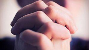 Zihinsel Hastalığı Olan Hristiyanlar İçin Tele-Dua Servisi