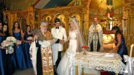 Rusya'da Kilise Nikahı İçin Değişiklik Teklifi Hazırlandı