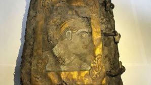 Bizans Dönemine Ait İncil Yurt Dışına Kaçırılmak İstendi