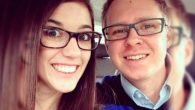 Genç Pastör Eşini Öldürmekle Suçlanıyor