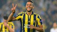 Kendini Tanrı'ya Adayacak Fenerbahçeli Futbolcu