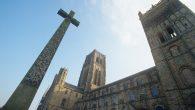 İskoçya'da Katolik Nüfus Artıyor