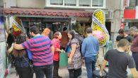 İzmir'de Kahve ve Sohbetin Yeni Adresi Belli Oldu
